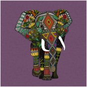 Rfloral-elephant-violet-18-inch-panel-st-sf-08092018_shop_thumb