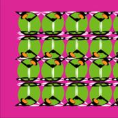 Rretro_bar_towel_shop_thumb