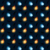 flamefabric