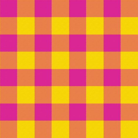 Rrbraniff-remembered-checks-2_shop_preview