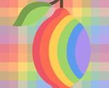 Rrainbow-lemon-plaid_thumb