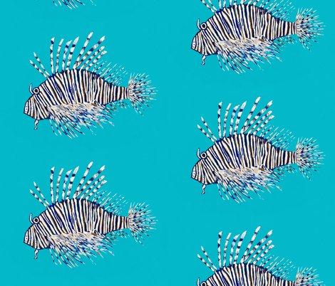 Rr8091245_rrrrrrrrrrrrspoonflower__lion_fish__shop_preview