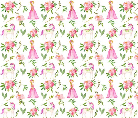 Ra-princess-spoonflower-6-inch-repeat_shop_preview
