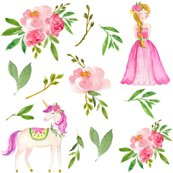 Ra-princess-spoonflower-6-inch-repeat_shop_thumb