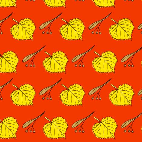 Ptilon pattertn1 fabric by evgeniav on Spoonflower - custom fabric