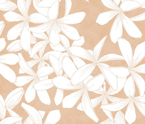8dbfacc17b6 https://www.spoonflower.com/wallpaper/1747091-mini-dot-teal-by ...