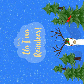 Lla_i_ma_reindeer_wip_10_final_300_dpi_bigger_trees_sent_to_spoonflower_eyes_shop_thumb