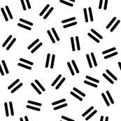 Rrnonna-squiggles-1-01_shop_thumb