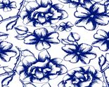 Rrrrrrrrrrflores-azul-01-01_thumb