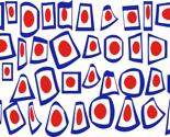 Rrrretro-tea-towel-2_thumb