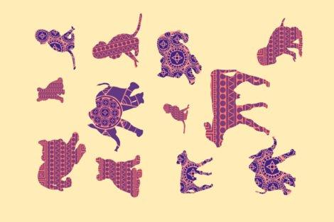 Rrillustrated-animals-tea-towel_shop_preview
