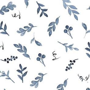 paper seamless 12 x 12