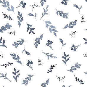 paper seamless 12 x 12-ed