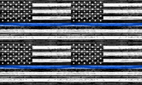 Rrcustom-size-thin-blue-lines-03_shop_preview