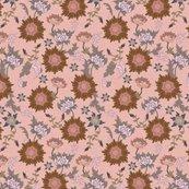 Vintage-pink-floral_shop_thumb