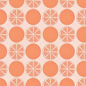 motif orange 2018