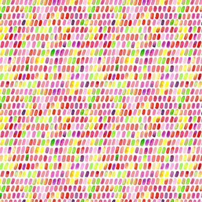 juicy-strokes-regular-brught-pattern