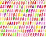Rjuicy-strokes-regular-brught-pattern_thumb