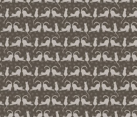 Rgrey_cat_silhouette_pattern_91aug18_seaml_stock_shop_preview