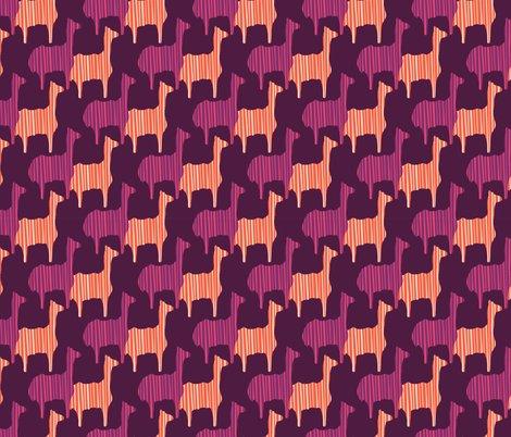 Rllama_fashion_print_pattern_102aug18_seaml_stock_shop_preview