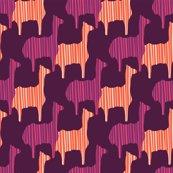 Rllama_fashion_print_pattern_102aug18_seaml_stock_shop_thumb