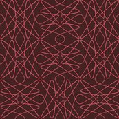 Tangly_lines_-s_-pbr_shop_thumb