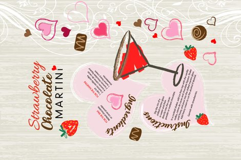 Rstrawberry-chocolate-martini_shop_preview