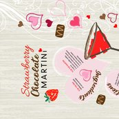 Rstrawberry-chocolate-martini_shop_thumb