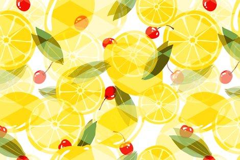 Rlemonsand-cherries-white-colorburn2-21x18-150dpi_shop_preview