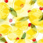 Rlemonsand-cherries-white-colorburn2-21x18-150dpi_shop_thumb