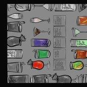 Rretro-drink-recipes-01_shop_thumb
