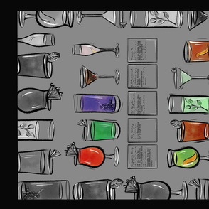 Rretro-drink-recipes-01_shop_thumb