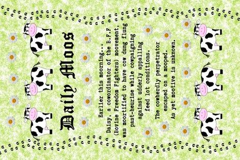 Rpun_tea_towel5_shop_preview