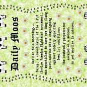 Rpun_tea_towel5_shop_thumb