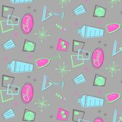 Rrrrretro-tea-towel-final-pattern_shop_thumb