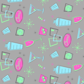 Rrrrretro-tea-towel-final-pattern_shop_thumb