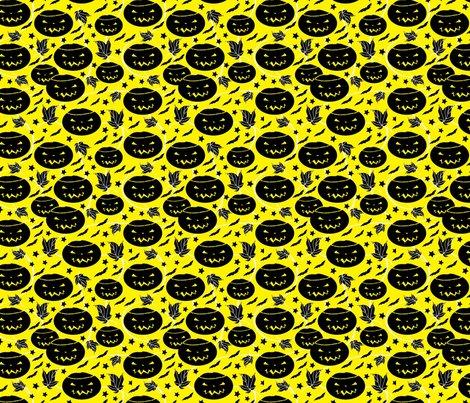 Halloween-jack-o-lanterns-yellow1218-01-01_shop_preview