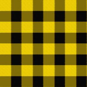 Bumblebee Checks