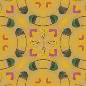 Rolive-rework-mustard-aged2-6k_shop_thumb