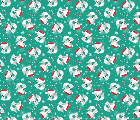 Rwinter-fox-candy-cane-red-arcadia_shop_preview
