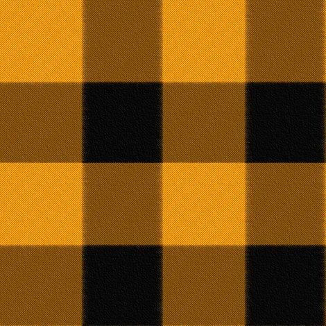 Rchecks-orange-yellow-black-large_shop_preview