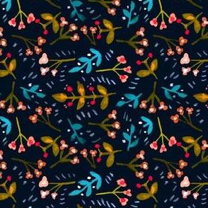 001 flower a