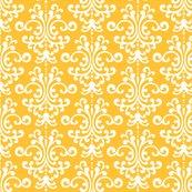 Damask_35-golden-honey_shop_thumb
