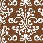 Damasklg_52-chocolate-brown_shop_thumb