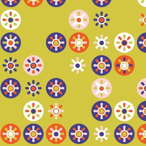 00342-pattern-05