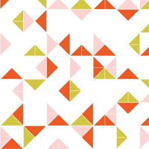 00342-pattern-07