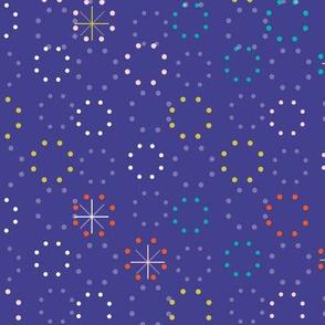 00342-pattern-09