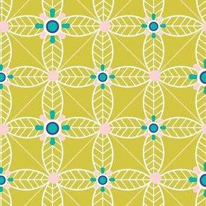 00342-pattern-10