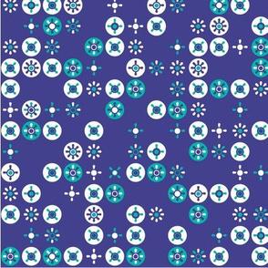 00342-pattern-11