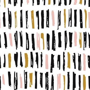 brush_pattern_3colors(Large)